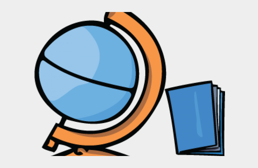 no education clipart, Cartoons - Education Clipart Transparent Background - Education Clipart No Background