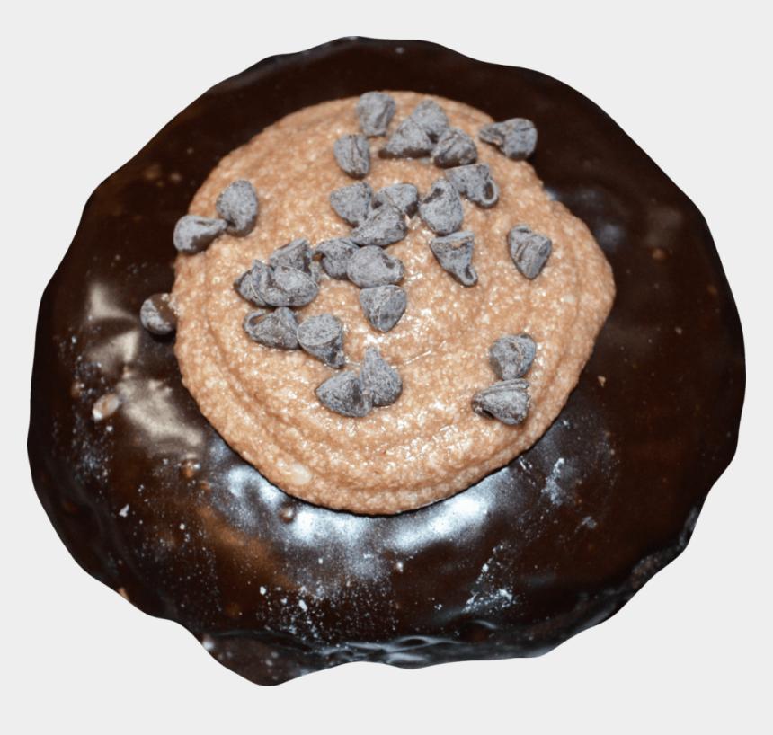 german chocolate cake clipart, Cartoons - Chocolate