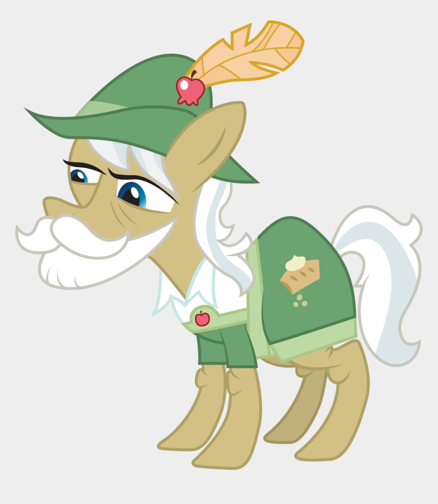 apple fritter clipart, Cartoons - My Little Pony Apple Fritter Doll - Mlp Apple Strudel