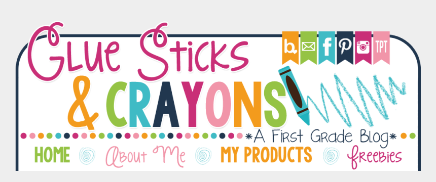 glue stick clipart, Cartoons - Header 1 - Graphic Design