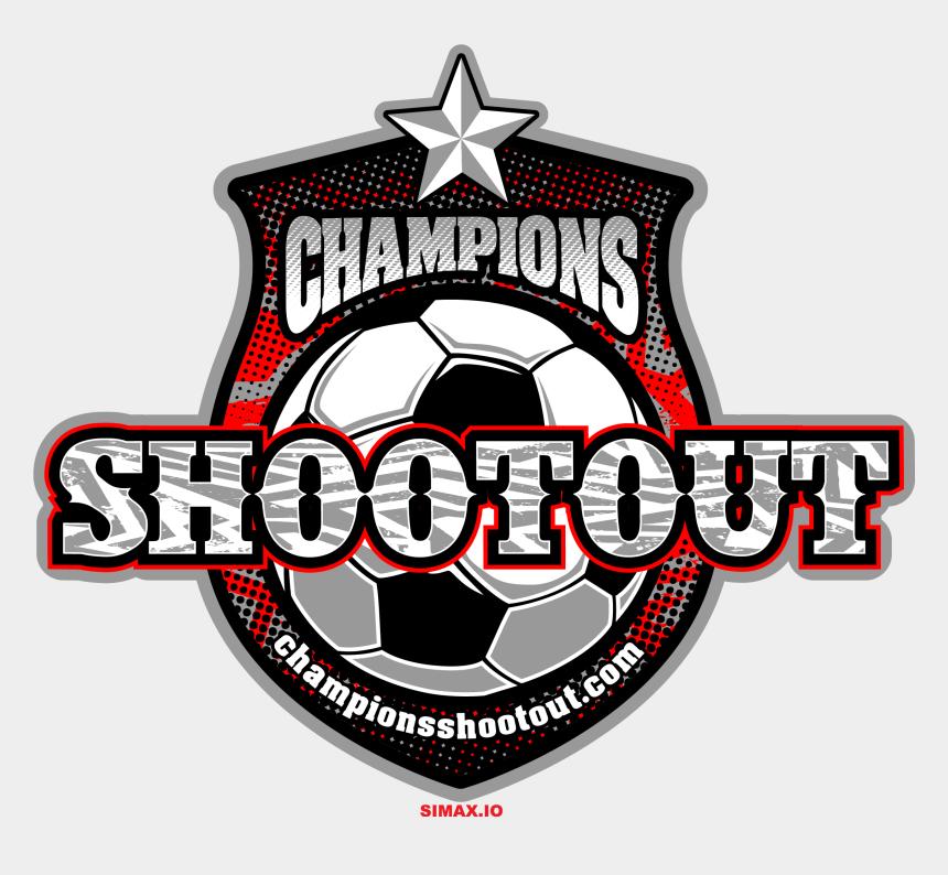 upcoming events clip art, Cartoons - Event Logo