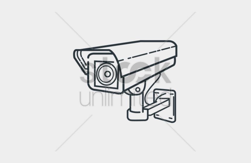 video camera clip art, Cartoons - Video Camera Clipart Coloring - Drawing