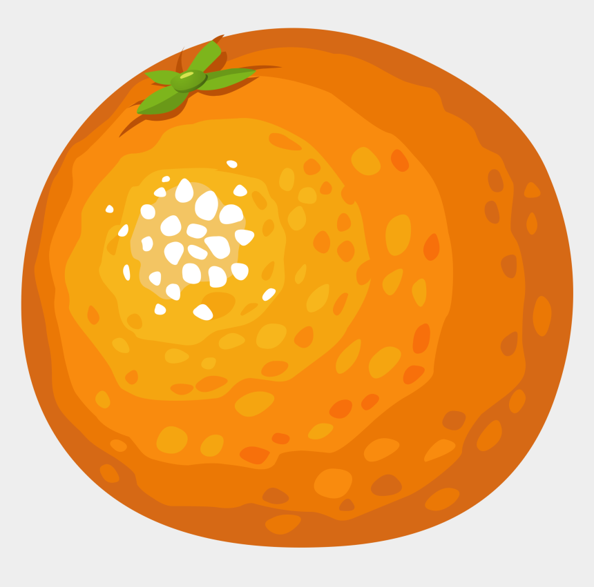 oranges clipart, Cartoons - Orange Free To Use Clipart - Orange Fruit Animated Png