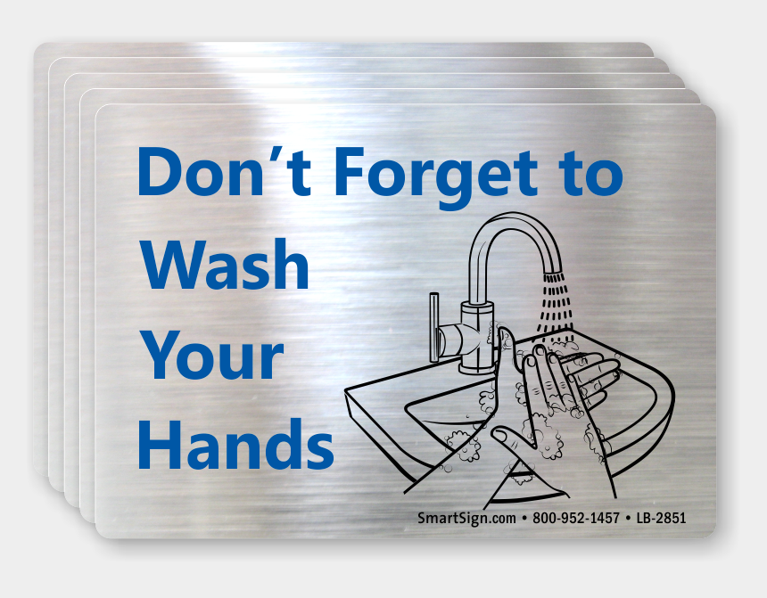 wash hands clipart, Cartoons - Wash Drawing Clean Hand - Remember To Wash Your Hands