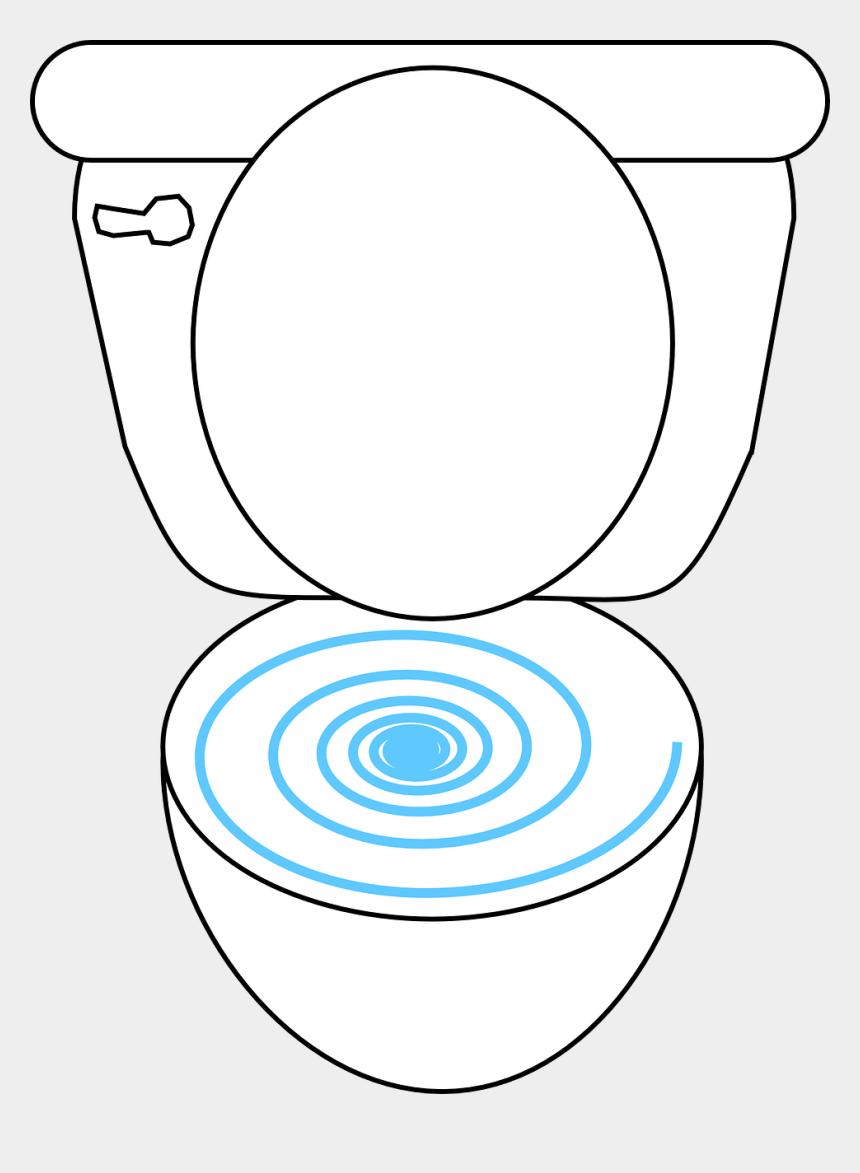 Drawing Bathroom Toilet Draw A Toilet Easy Cliparts Cartoons Jing Fm