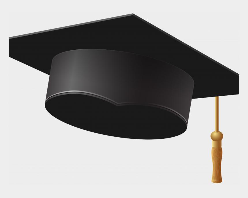 graduate clipart, Cartoons - Homely Ideas Clipart Graduation Cap Hat Clip Art Image - Graduation Hat Png Transparent