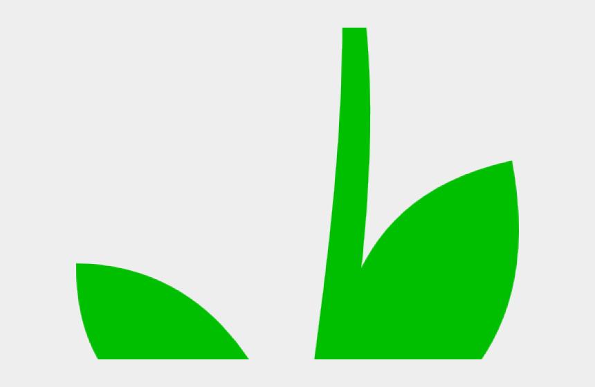 stem clipart, Cartoons - Stem Clipart Printable Flower - Flower Stalk Clipart