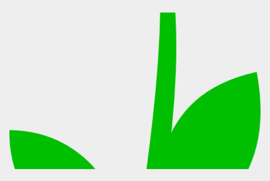stem clipart, Cartoons - The Green Stem Clipart Clipground - Flower Stalk Clipart