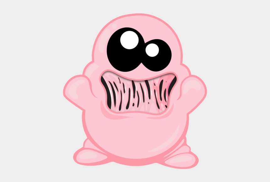 cotton clipart, Cartoons - Cotton Clipart Cotton Logo - Cotton Candy Monster Cartoon