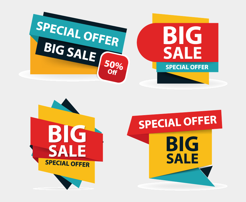 price tag clipart, Cartoons - Banner Free Price Clipart Super Sale - Christmas Sale