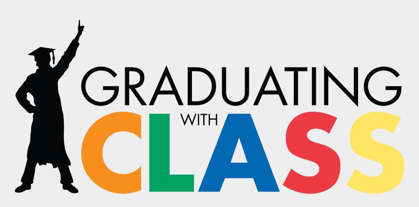 graduate clipart, Cartoons - Graduation Clipart 8th Grade Graduation - High School Graduation Logo