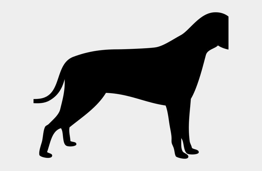 husky clipart, Cartoons - Husky Clipart Shadow - Purple Dog Clip Art