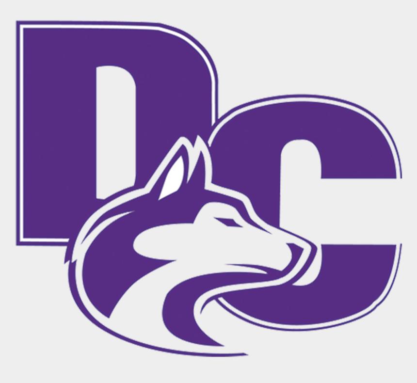 husky clipart, Cartoons - Husky Clipart Douglas County - Douglas County High School Huskies