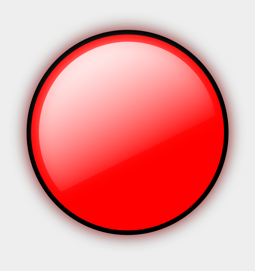 circle time clipart, Cartoons - Clipart - Red Circle