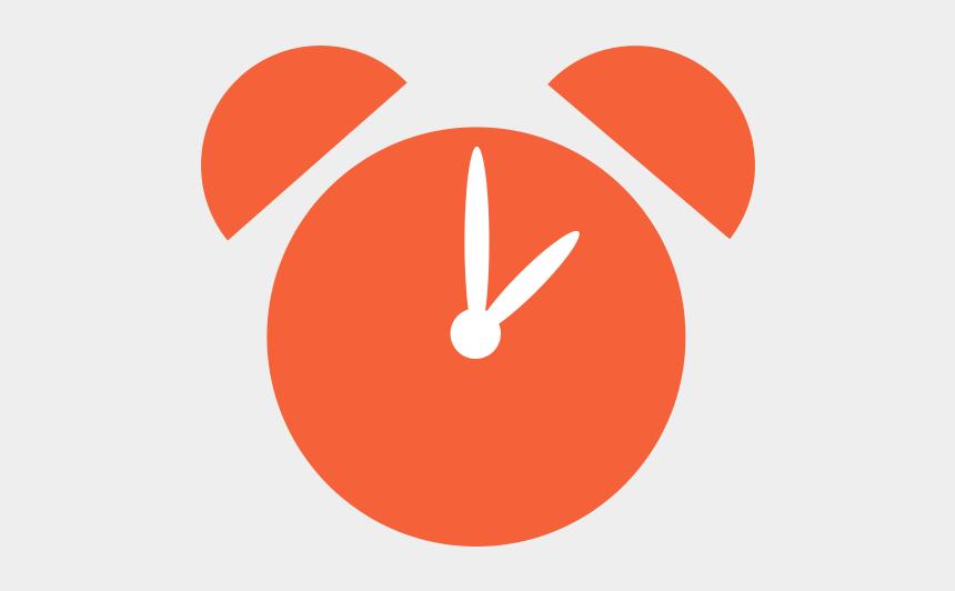 circle time clipart, Cartoons - Change The Clocks - Circle