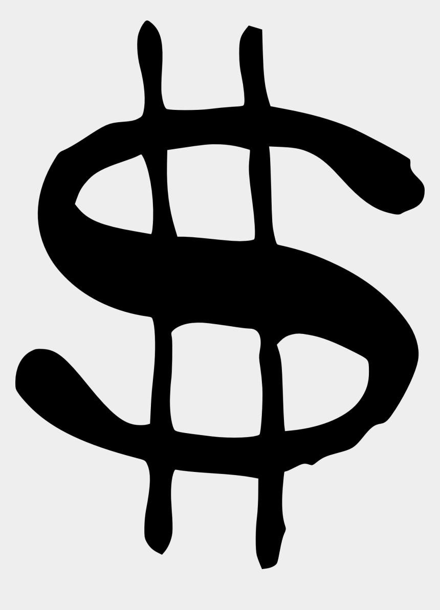 dollar signs clip art, Cartoons - Dollar Sign Free Clipart - Dollar Sign Clipart