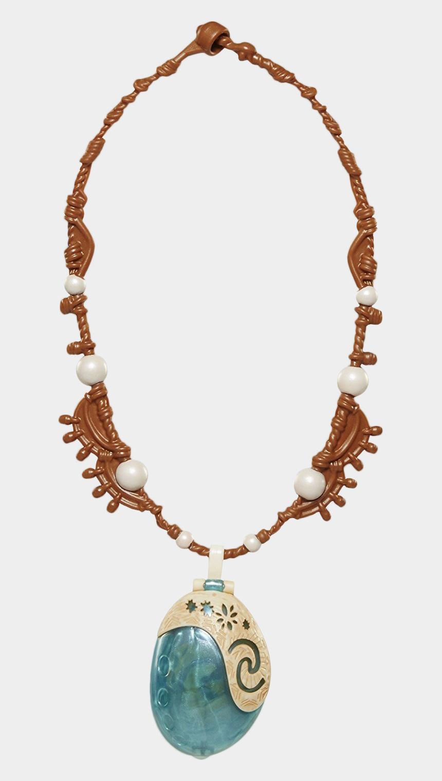 necklace clipart, Cartoons - Necklace Clipart Moana - Moana Magical Necklace