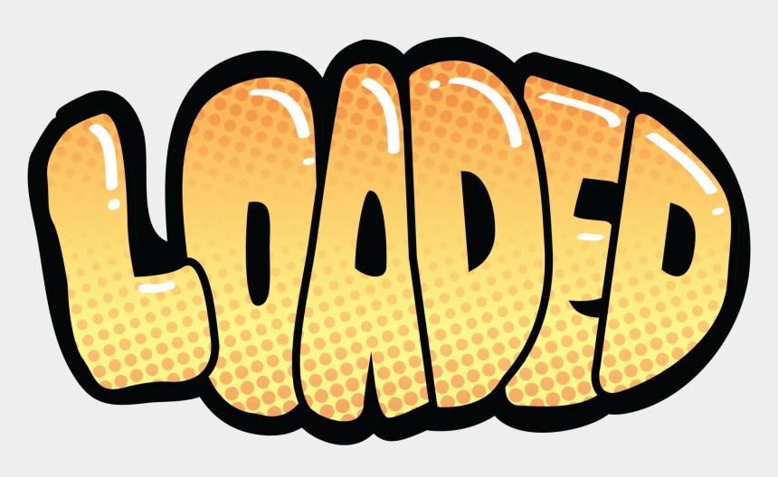 apple fritter clipart, Cartoons - Clip Art