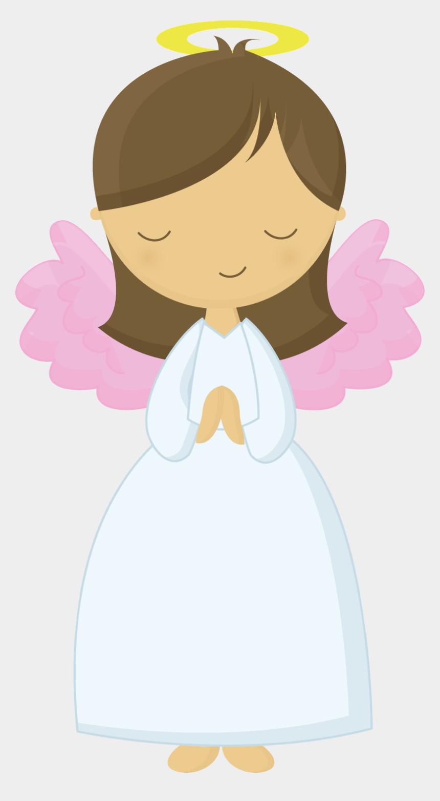 cruz bautizo clipart, Cartoons - Barnedåb, Cricut, Clip Art, Første Hellige Kommunion, - Little Angel Clipart Png