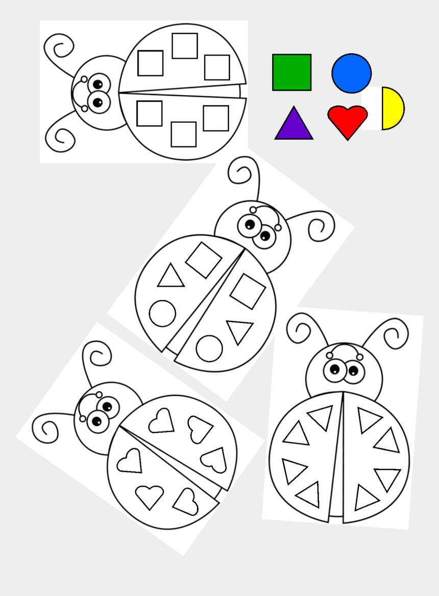 pete the cat and his four groovy buttons clipart, Cartoons - Template - Illustration
