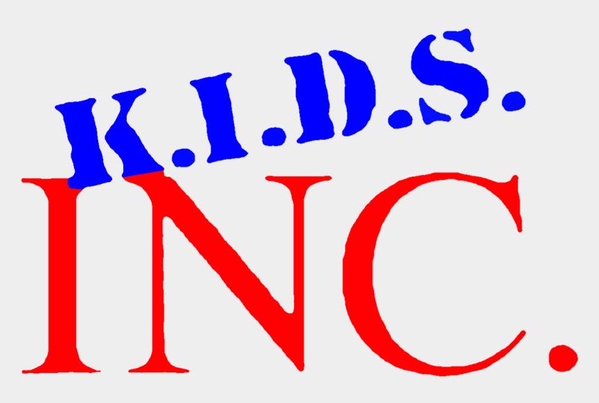 kids waiting in line clipart, Cartoons - Kids Incorporated, Manitoba, Winnipeg