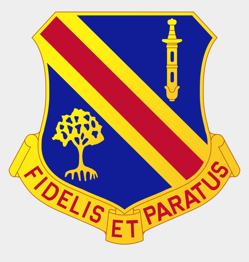 we support our troops clipart, Cartoons - 237th Support Battalion Us Military, Motto, Patches, - Defensor Fortis Air Force Security Force