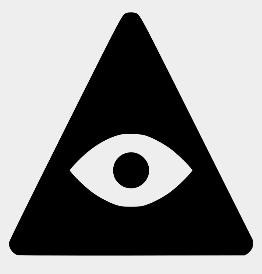egyptian pyramids clipart, Cartoons - Egypt Clipart Triangle Pyramid - Egypt Pyramid Eye