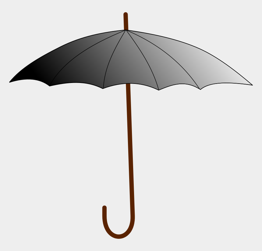 raining umbrella clipart, Cartoons - Umbrella Png, Download Png Image With Transparent Background, - Umbrella With Transparent Background