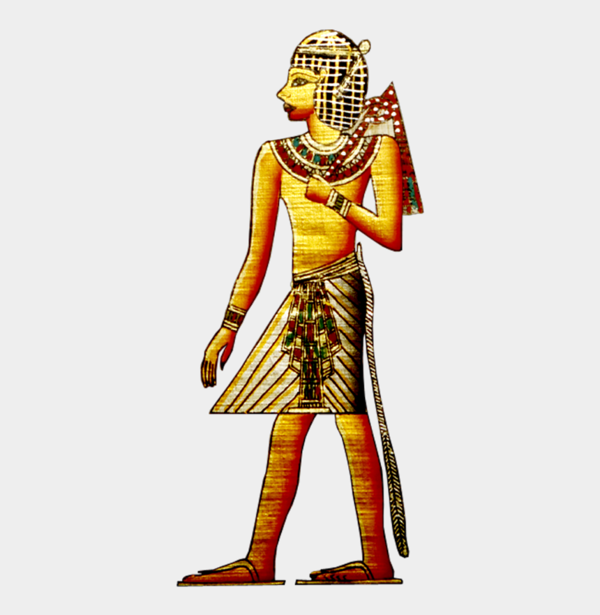 egyptian pharaoh clipart, Cartoons - Smart Exchange - Usa - Ancient Egypt - Technology - - Ancient Egyptians Png