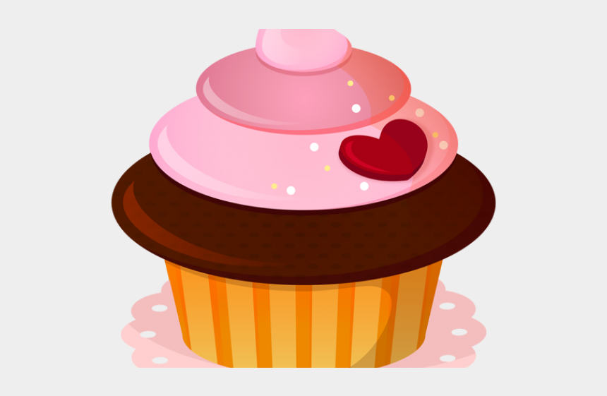 welcoming clipart, Cartoons - Welcome Clipart Cupcake - Clip Art Cup Cakes