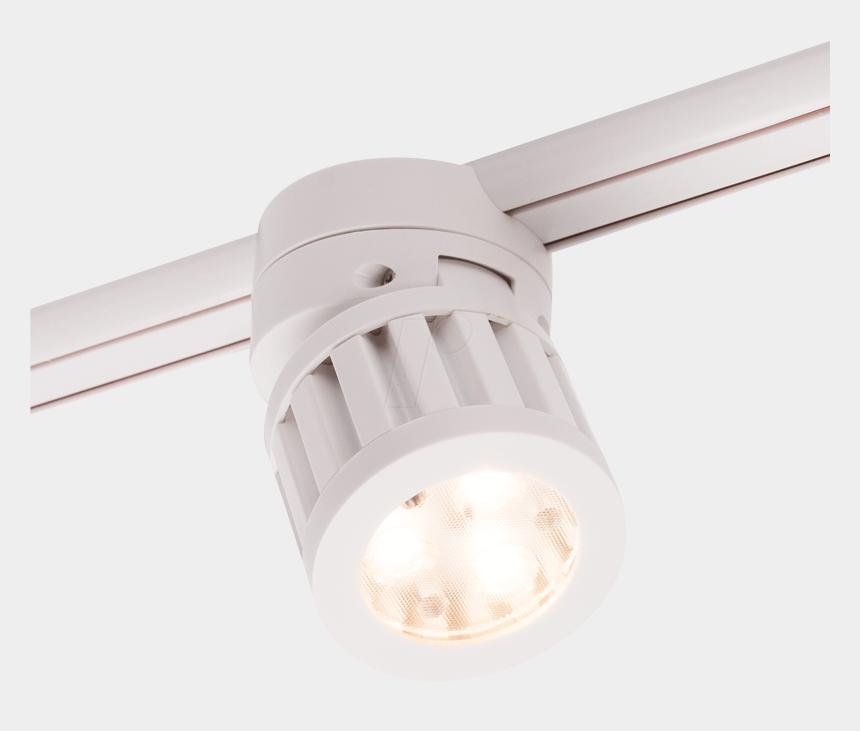 gas lamp clipart, Cartoons - Led Fixture Light-emitting Diode Lamp Light Clipart - Ceiling