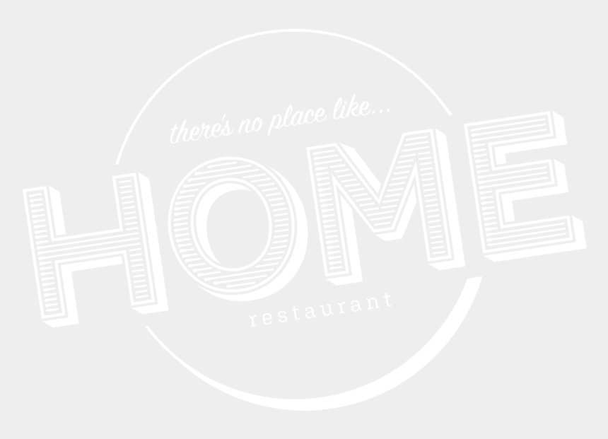 there's no place like home clipart, Cartoons - Graphic Design