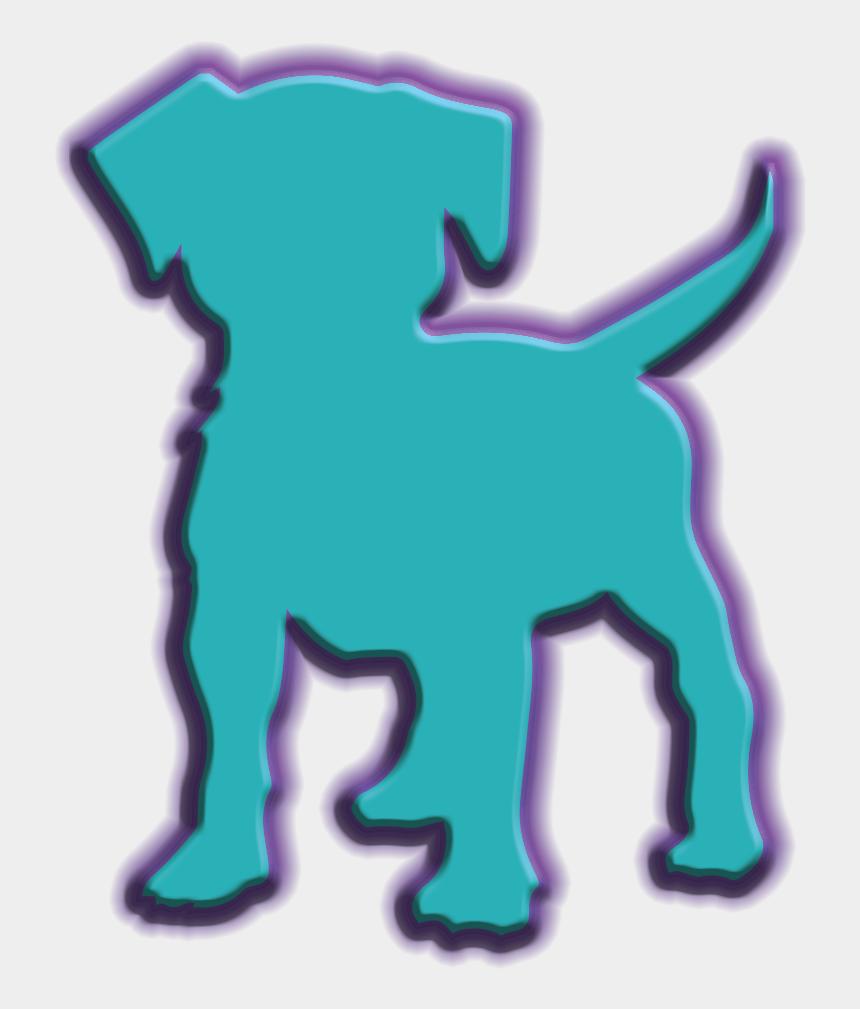 dog groomer clipart, Cartoons - Gratefull Dogg Pet Grooming - Dog