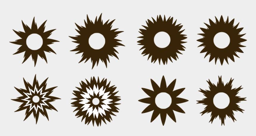 design elements clipart, Cartoons - Jabsco Impellers