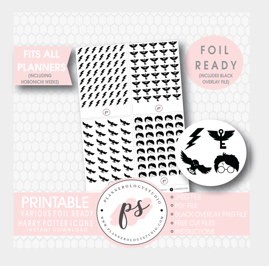 schal clipart, Cartoons - Planner Icon Png - Free Printable Hobonichi Stickers