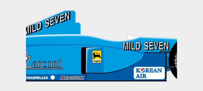 wild one clipart, Cartoons - Formula One Clipart Transparent - Race Car