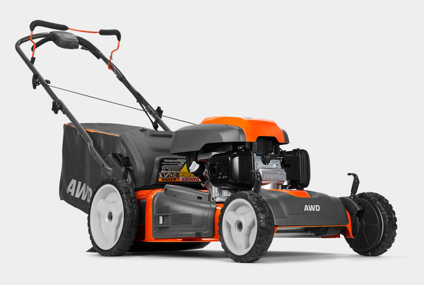 green lawn mower clipart, Cartoons - Lawn Mower Images - Husqvarna Mower