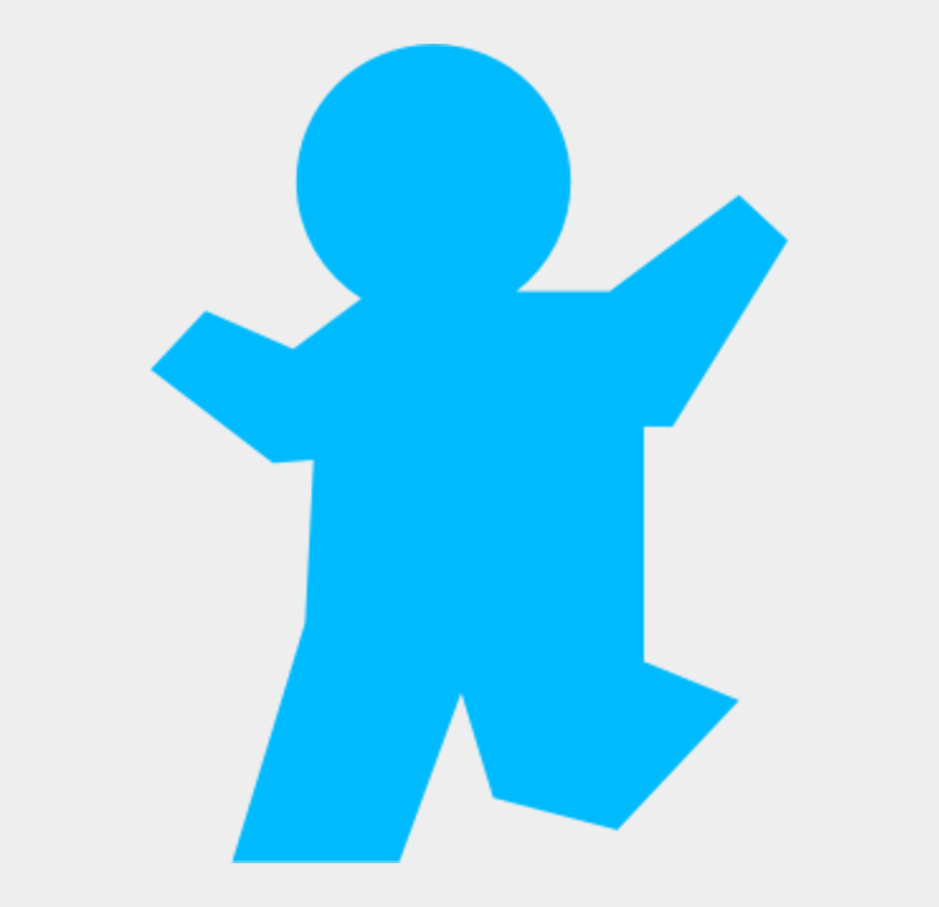 marketing information management clipart, Cartoons - Logo Information Industry Marketing Document Management