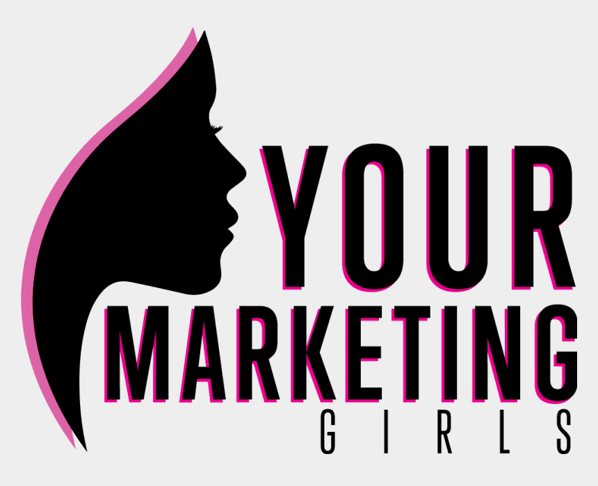 marketing information management clipart, Cartoons - Marketing Information Management Clipart