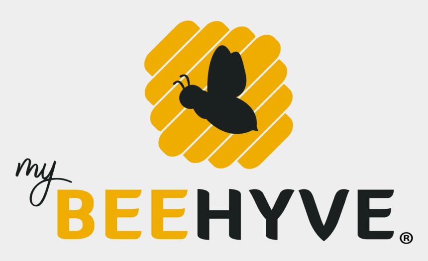 marketing information management clipart, Cartoons - List Management For Network Marketers - Mybeehyve