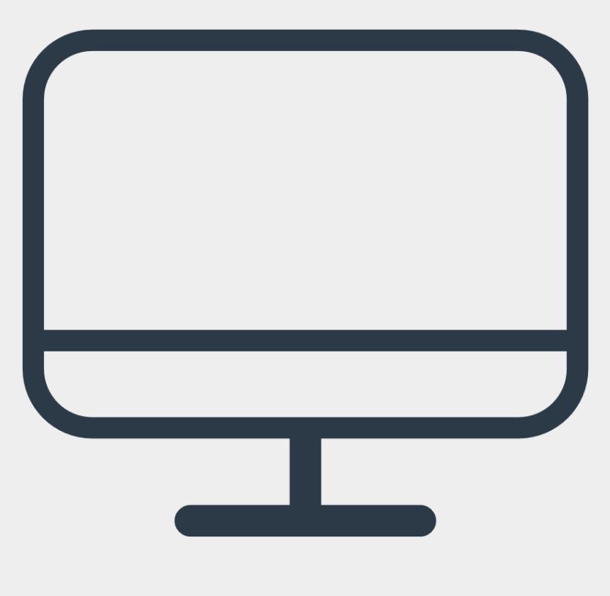 marketing information management clipart, Cartoons - Creative Marketing & Web Design Agency