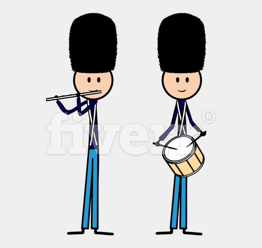 stick figure friends clipart, Cartoons - Big Worksample Image - Cartoon