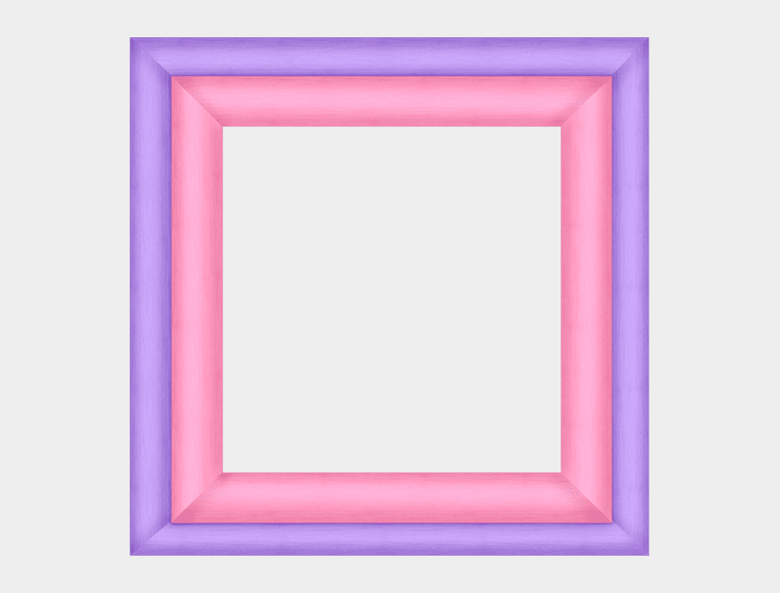 hanging picture frame clipart, Cartoons - Drawing, Picture Frame - Picture Frame