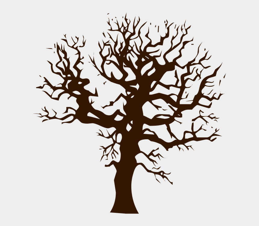 four seasons tree clipart, Cartoons - Vector Tree Png Image Transparent Background High Quality - Earth Day 2019 Poster