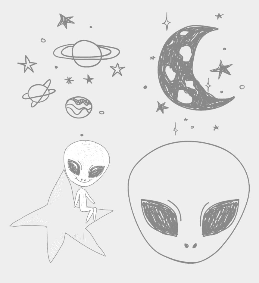 picsart clipart package download, Cartoons - Freeclipart Image - Aesthetic Drawings Space
