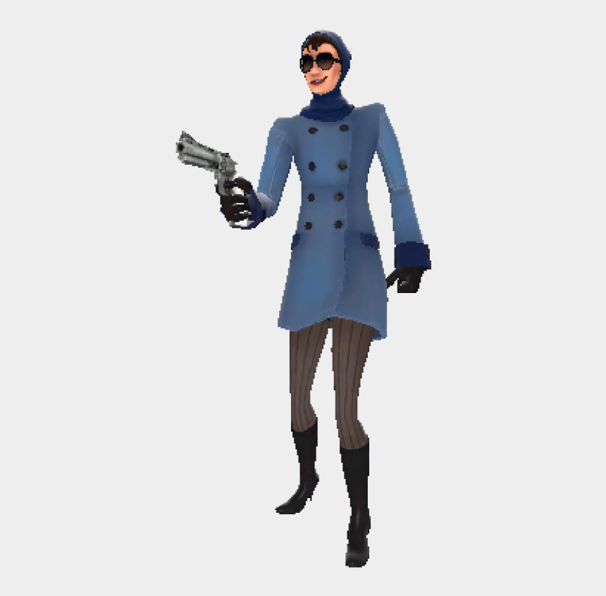 female spy clipart, Cartoons - Female Spy - Spy Female Png