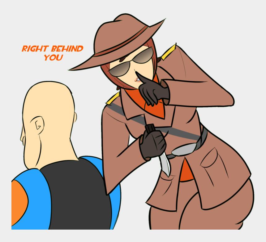 female spy clipart, Cartoons - Female Spy Png Pluspng - Female Spy Cartoon