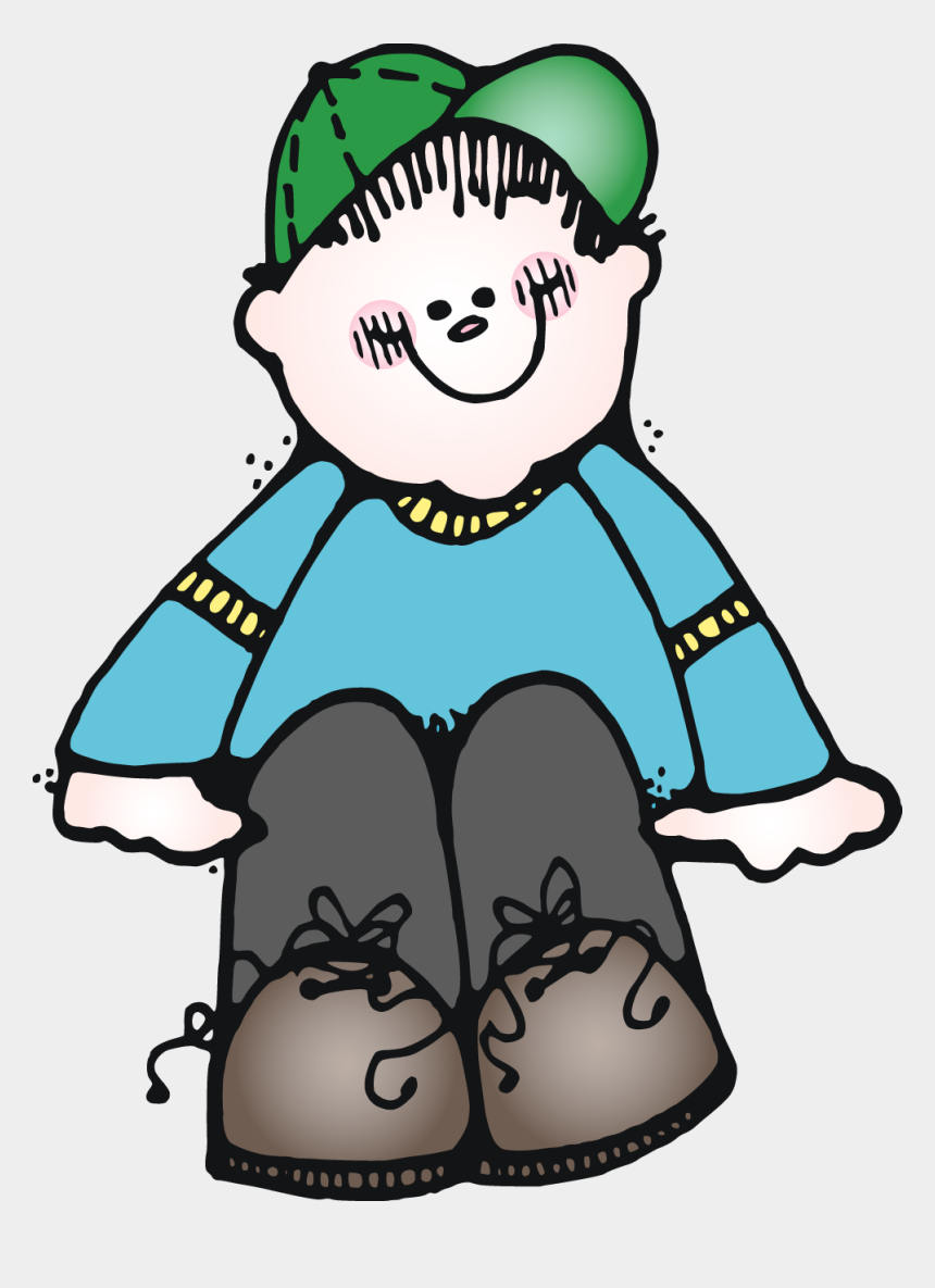 inspire clipart, Cartoons - Dysphagia Image To Inspire - Boy Dj Inkers