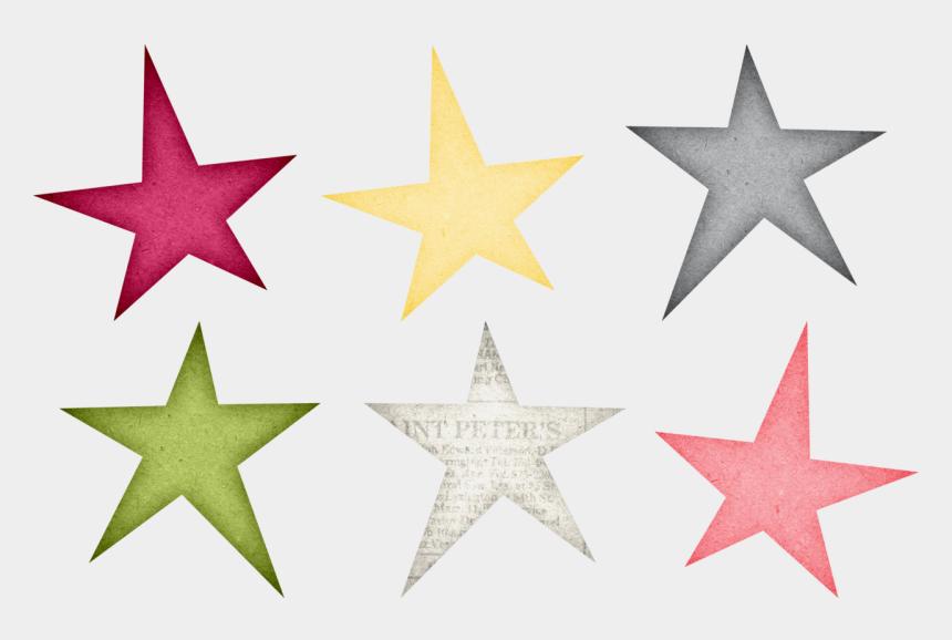 gold stars clipart png, Cartoons - 5 Gold Star Vector - Vector Graphics