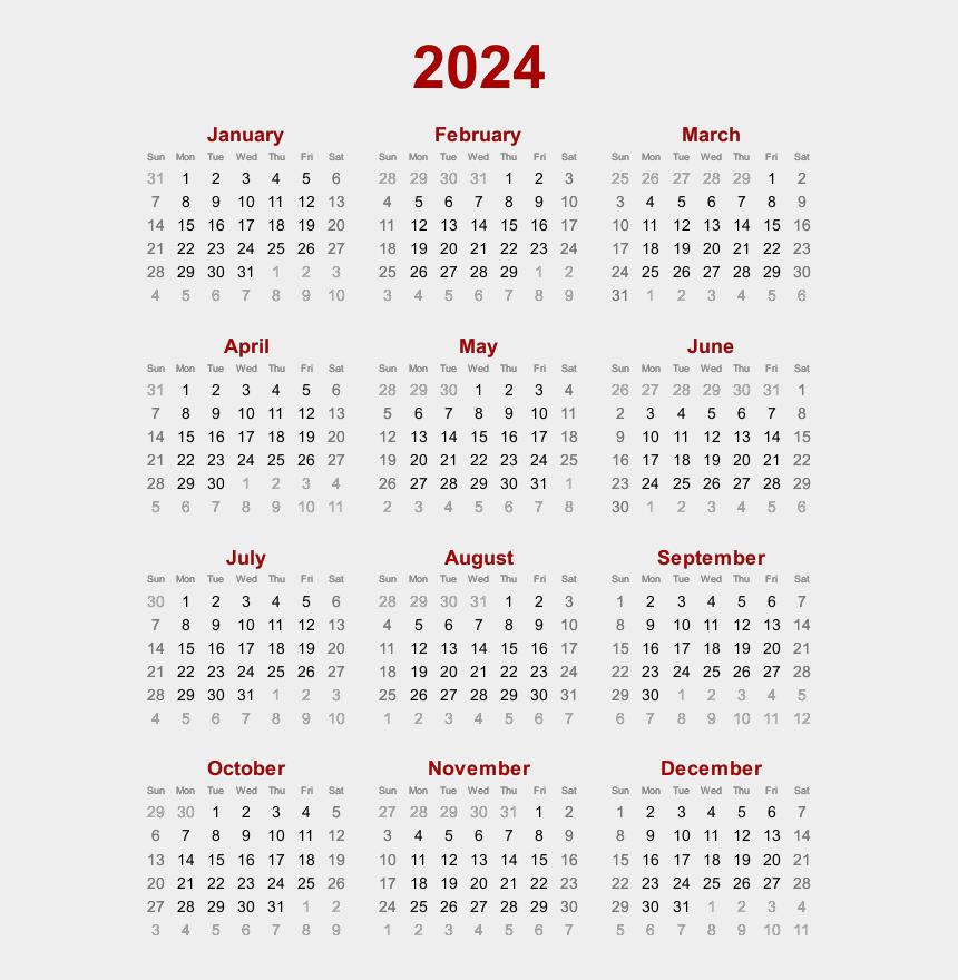 december 2015 calendar clipart, Cartoons - Clipart 2024 Calendar - 2019 Calendar Hong Kong